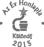 ev_honlapja_2015