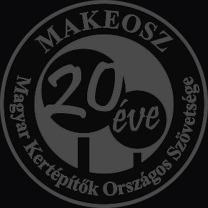makeosz