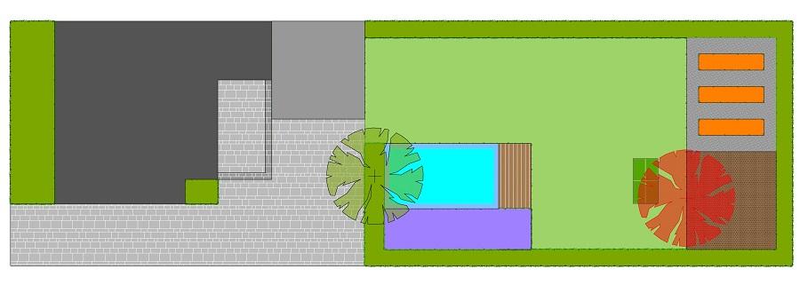 Koncepció terv - 2. változat